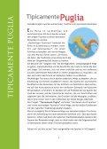 Guida Tipicamente Puglia - Versione Tedesca - Page 5