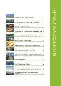 Guida Tipicamente Puglia - Versione Tedesca - Page 6