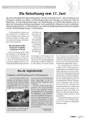 Lorenzner Bote - Seite 3