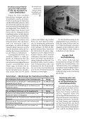 Lorenzner Bote - Seite 4