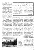 Lorenzner Bote - Seite 7
