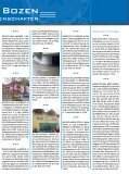 Landesgericht Bozen - Seite 2