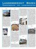 Landesgericht Bozen - Seite 3