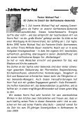 GMD Brief September bis November 10-1 - Kirchengemeinde ... - Seite 7