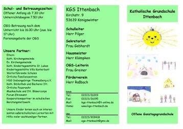 KGS Ittenbach