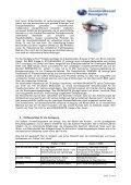 Anlagentechnik zur thermischen Verwertung von Abfällen ... - Page 2