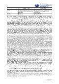 Anlagentechnik zur thermischen Verwertung von Abfällen ... - Page 3