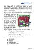 Anlagentechnik zur thermischen Verwertung von Abfällen ... - Page 4
