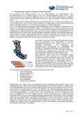 Anlagentechnik zur thermischen Verwertung von Abfällen ... - Page 5