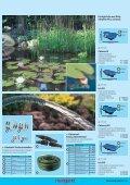 Gestaltung und Teichbau - Seite 2