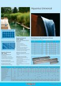 Gestaltung und Teichbau - Seite 4
