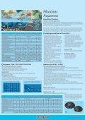 Gestaltung und Teichbau - Seite 6