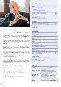bonus & more - Sparkasse Vest Recklinghausen - Page 2