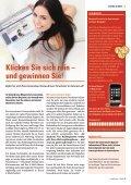 bonus & more - Sparkasse Vest Recklinghausen - Page 3