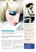 bonus & more - Sparkasse Vest Recklinghausen - Page 7