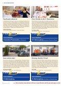 bonus & more - Sparkasse Vest Recklinghausen - Page 6