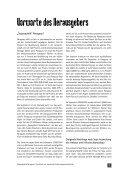 pdf-Dokument - FDCL - Page 3