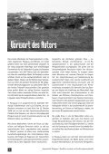 pdf-Dokument - FDCL - Page 6