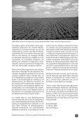 pdf-Dokument - FDCL - Page 7