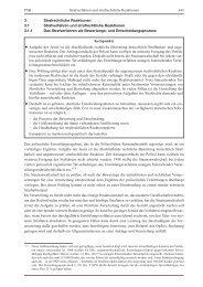 Erster Periodischer Sicherheitsbericht Teil 3 (PDF, 2 MB