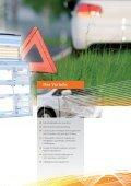 Claim Manager 3.0 - CMC Network GmbH - Seite 5