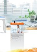 Claim Manager 3.0 - CMC Network GmbH - Seite 7