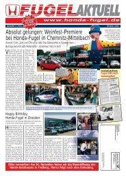 Lay Fugel 06 (Page 1) - Honda Fugel