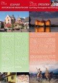 REISEN 2012 - Bissig Reisen - Seite 4