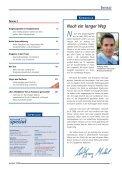 Diagnosetest - Kfz-Betrieb - Seite 2