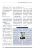 Diagnosetest - Kfz-Betrieb - Seite 4