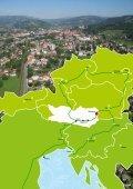 KUSS Veranstaltungszentrum & Eventhalle - Stadt Wolfsberg - Seite 2