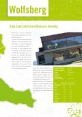 KUSS Veranstaltungszentrum & Eventhalle - Stadt Wolfsberg - Seite 3