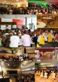 KUSS Veranstaltungszentrum & Eventhalle - Stadt Wolfsberg - Seite 4