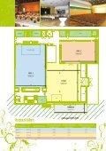 KUSS Veranstaltungszentrum & Eventhalle - Stadt Wolfsberg - Seite 7