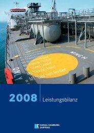 PDF Download - Hansa Hamburg Shipping International GmbH ...