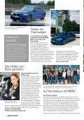Hannover - BMW Niederlassung Nürnberg - Seite 4