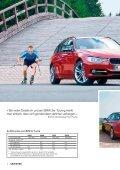 Hannover - BMW Niederlassung Nürnberg - Seite 6