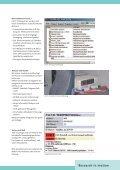 und Fail-Safe-Tester für Kfz-Elektronik - FKFS - Page 2