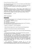 Gemeinderatssitzung, 11.04.2012 - Seite 4
