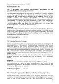 Gemeinderatssitzung, 11.04.2012 - Seite 6