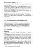 Gemeinderatssitzung, 11.04.2012 - Seite 7