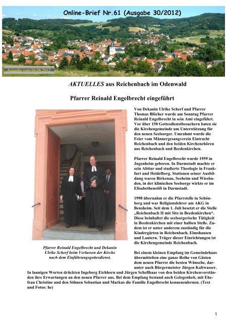 Freunde finden in Rheinbach | Neue Bekanntschaften