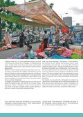 Outpace Spinning Mills - Savio SPA - Page 3