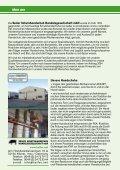 Katalog 09/10 [PDF, 2,3 MB] - Keiler Schutzhandschuhe - Seite 2
