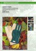 Katalog 09/10 [PDF, 2,3 MB] - Keiler Schutzhandschuhe - Seite 6