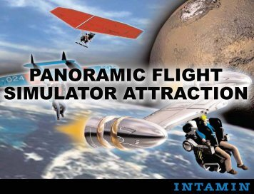 Panoramic%20Flight%20Simulator