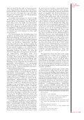 ecolex 2010/11 - Rechtsanwälte Lansky & Partner - Seite 4