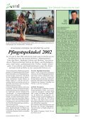 Gemeindenachrichten Zwettl 2/2002 (1,86 MB) - Seite 3