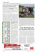 Gemeindenachrichten Zwettl 2/2002 (1,86 MB) - Seite 4