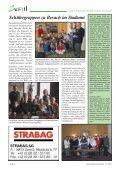 Gemeindenachrichten Zwettl 2/2002 (1,86 MB) - Seite 6